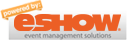 eShow - Event Management